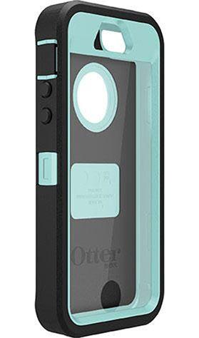 Best Ing Iphone 5 5s Case Otterbox Defender Series