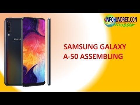 Pin By Samsung Galaxy S10 Wallpapers On Samsung A50 Samsung Samsung Galaxy How To Remove