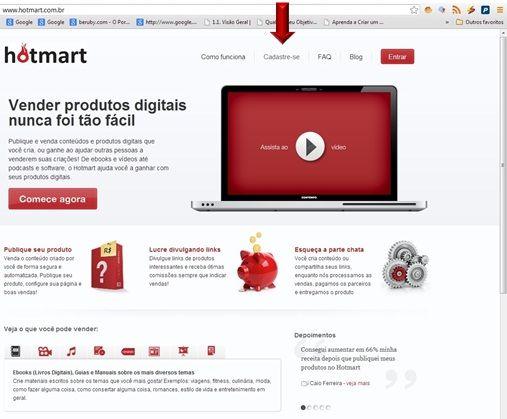Produtos Quentes Para Vender Online – Como Encontrá-los?