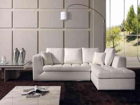 Beautiful Color L Shape Sofa Design Id517 L Shape Sofa Designs Sofa Designs Product Design With Images Sofa Design Corner Sectional Sofa Modern Sofa Set