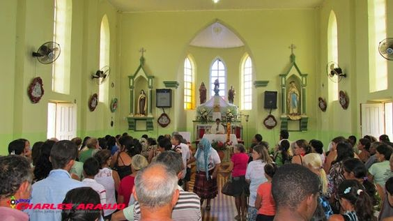 BLOG CHARLES ARAUJO : MISSA DE 30 DIAS FALECIMENTO - ROBERTO DELMONDES R...