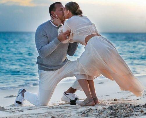 Dating site i casatorie in Fran a)