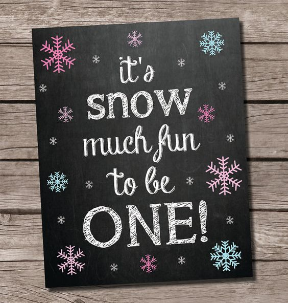Snow much fun, Snow and To be on Pinterest