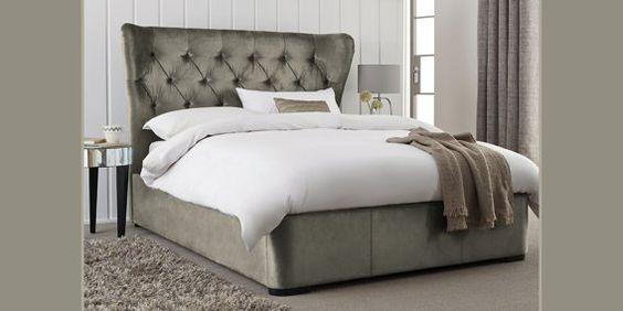 straw futon mattress information that s hard to find