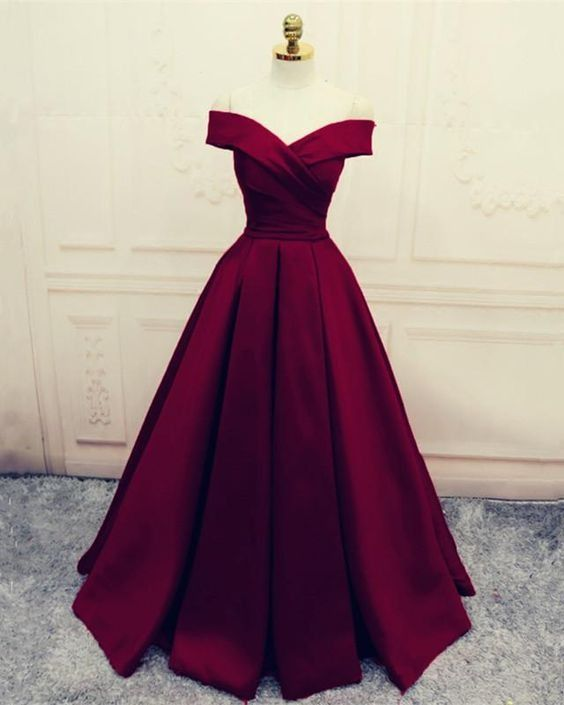 Elegant Formal Dress Bridesmaid Wedding Party Prom Evening Gown Ball 0-20