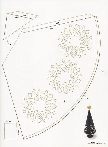 Boże Narodzenie – monholeta5 – Webová alba Picasa:
