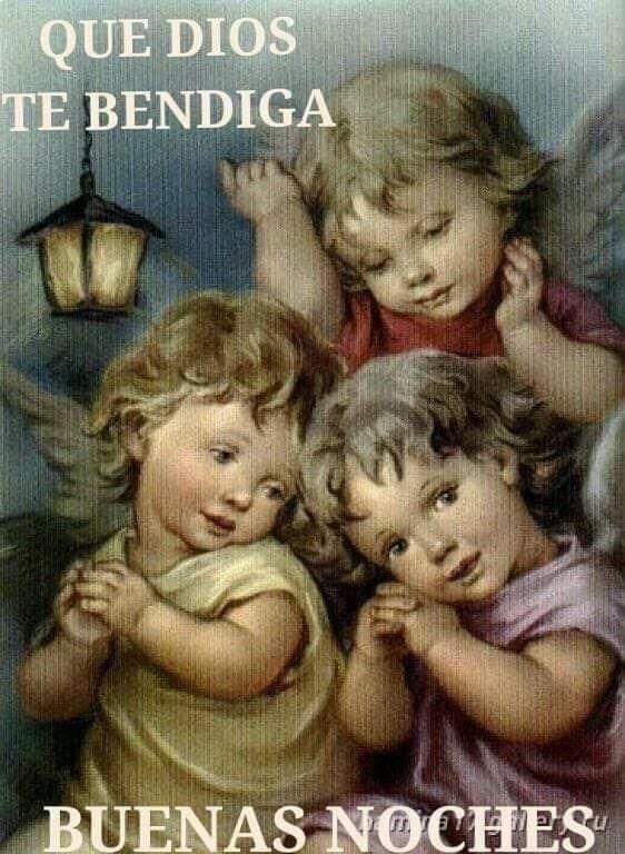 Tarjetas Para Desear Buenas Noches Para Facebook Good Night
