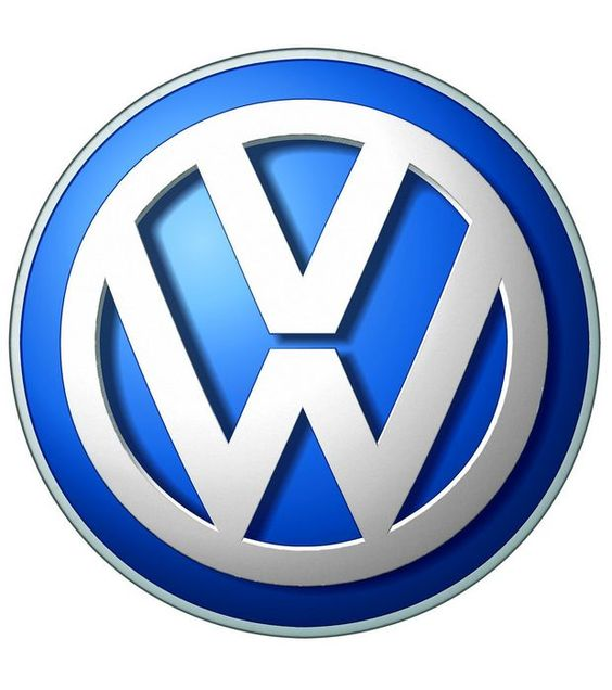 Logo+Volkswagen  Plus de découvertes sur Le Blog des Tendances.fr #tendance #voiture #bateau #blogueur