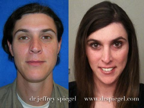http://media.zuza.com/1/b/1b9e37b8-8913-4055-968b-0956b025b046/03_transgender-woman-3___Gallery.jpg