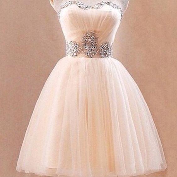 YAY OR NAY!?  # Dress