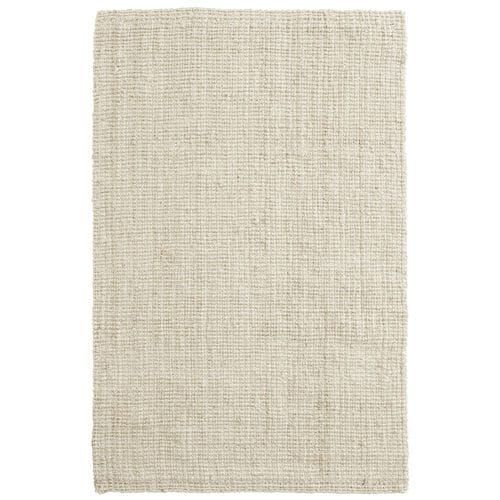My Favorite 8x10 Farmhouse Rugs Under 400 Perfect Modern Farmhouse Rugs You Can Layer A Nive Jute Sisal Rug Under A Patt Jute Rug 9x12 Rug Sisal Jute Rugs