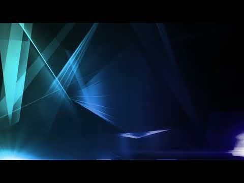 Easy Worship Background Loops Colors 6 Youtube Worship Backgrounds Worship Night Worship