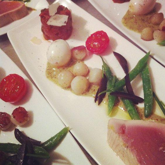 Tuna (cheftodd)