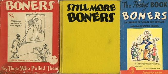 dr seuss early work