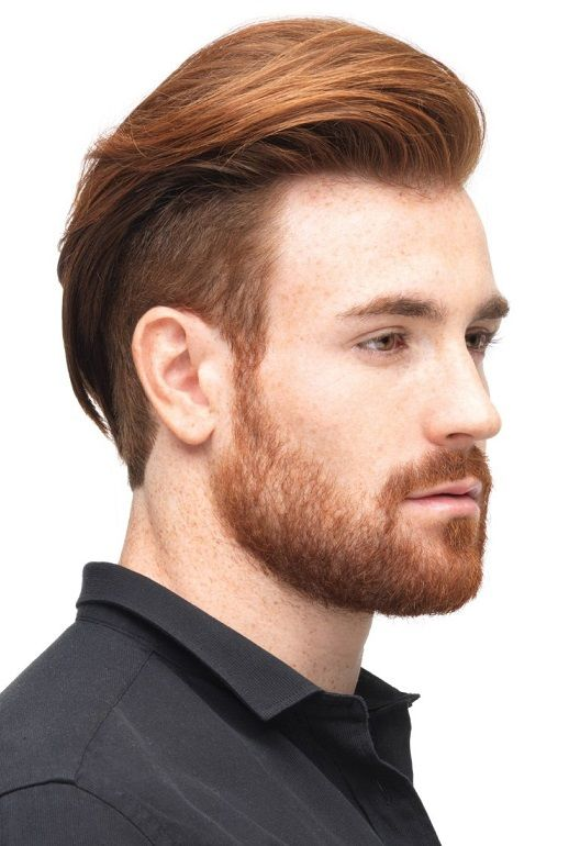 39 Men S Hairstyle With Long Top Hair 2018 Pics Bucket Mens Hairstyles Haircuts For Men Mens Hairstyles Short