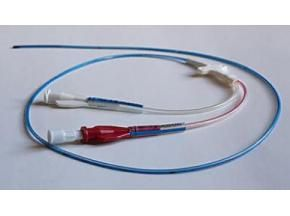 Global Central Venous Catheters Consumption Market Report 2016