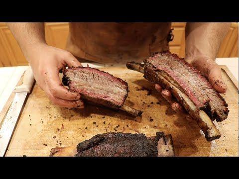 Beef Short Ribs Wagyu Vs Prime Vs Choice Youtube Beef Short Ribs Beef Short Ribs