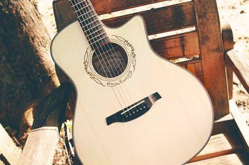 College Advice Reddit Easy Guitar Guitar Acoustic Guitar