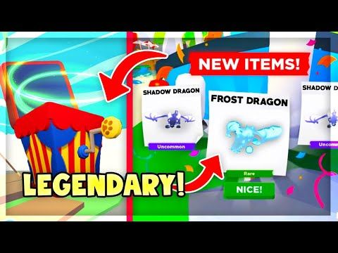I Traded Only Flying Pet Potions In Adopt Me Roblox Adopt Me