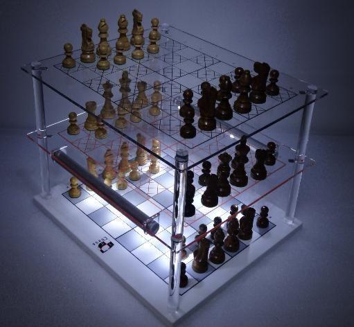_wsb_511x472_photo+ok+2+3d+chess+$C3$A9chec+3d+3dchess+$C3$A9chec+3d.jpg (511×472)