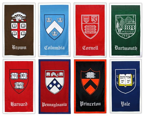 Which is the best ivy league college to get into?