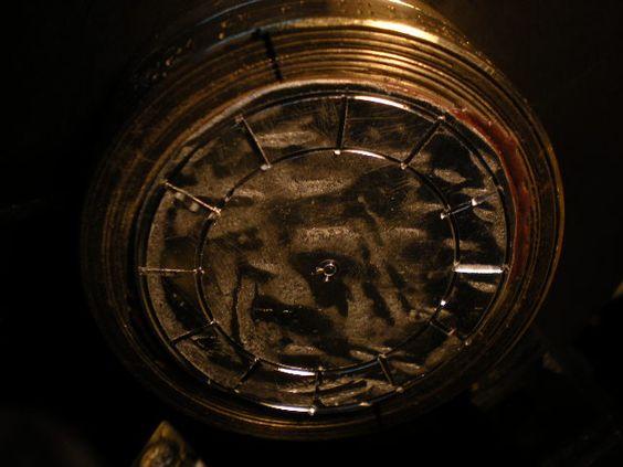 Enamel cloisonne. ( dial watch, icon, etc....) - Page 2 Cb7e891cdd269f3dcd6e5222f4b266bb