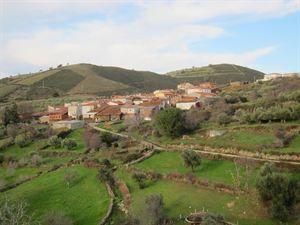 Acaltur promocionará el proyecto de inmersión lingüística en casas rurales http://www.rural64.com/st/turismorural/Acaltur-promocionara-el-proyecto-de-inmersion-linguistica-en-casas-rur-2830