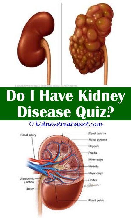What Causes Kidney Disease Kidney Disease Diet Kidney Disease Symptoms Kidney Disease