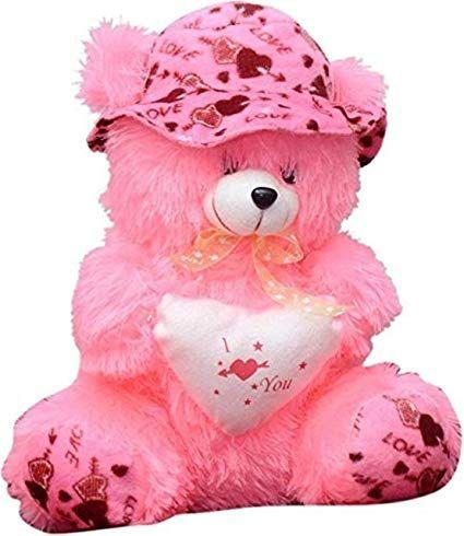 Teddy Bear Hd Wallpaper Teddy Bear Wallpaper Teddy Bear Images Cute Teddy Bear Pics