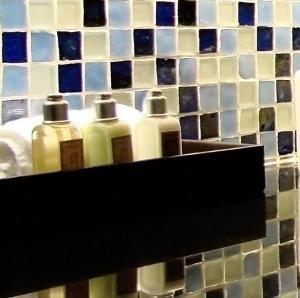 Cómo hacer una repisa para tu baño
