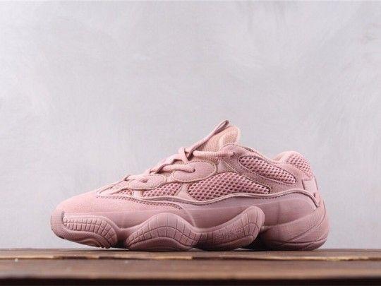 yeezy shoes desert rat