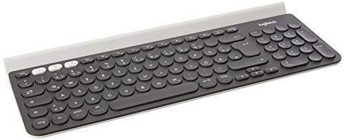 tastaturlayout umschalten
