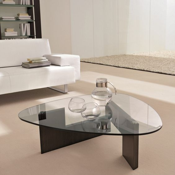 40 Coffee Table To Inspire and Copy