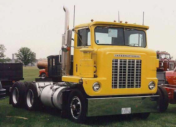 GMC 550 | GMC | Pinterest | GMC Trucks, Gm trucks and Heavy truck