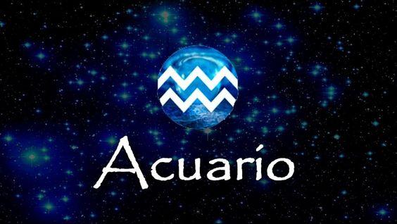 Hoy en tu #tarotgitano Horóscopo gratuito del día para acuario del domingo 25 de septiembre de 2016 descubrelo en https://tarotgitano.org/acuario-25-09-2016/ y el mejor #horoscopo y #tarot cada día llámanos al #931222722