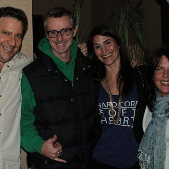 #greatfriends #henryvaccarro, #jeffsalmon, #tiffanyweiner, #sherivaccaro #johhnnycashisafriendofmine #wendyheston