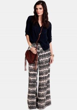 Sale Items for Women Up To 70% Off | ThreadSence