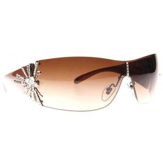 Soooo fab. betcha the price is over the top........                                            Bvlgari Sunglasses