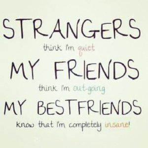 Best Friend Quotes for Instagram Captions | Quotes ...