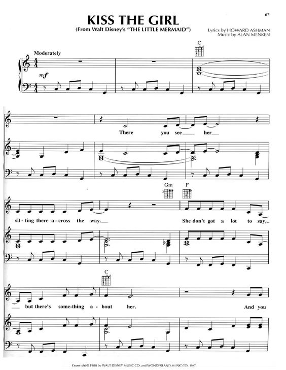 now we are free piano sheet music scribd pdf