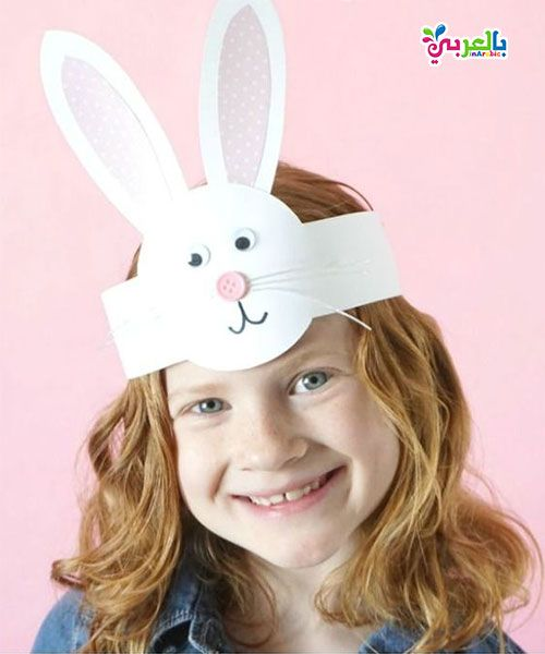 15 فكرة اشغال يدوية للاطفال الروضة بالصور اشغال يدوية للاطفال سهلة بالعربي نتعلم Craft Activities For Kids Diy Crafts For Kids Preschool Diy Crafts