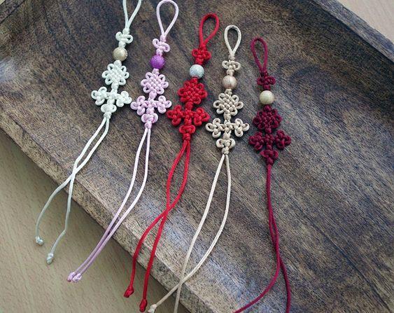 Crochet Rose Pattern Crochet Flower Pattern Crochet   Etsy