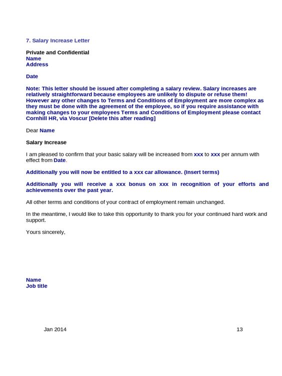 AUTHORIZATION LETTER authorization Pinterest - employment verification letters