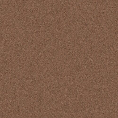 Brambly Cottage 10m X 53cm Matte Wallpaper Roll Brown Aesthetic Light Brown Wallpaper Brown Wallpaper