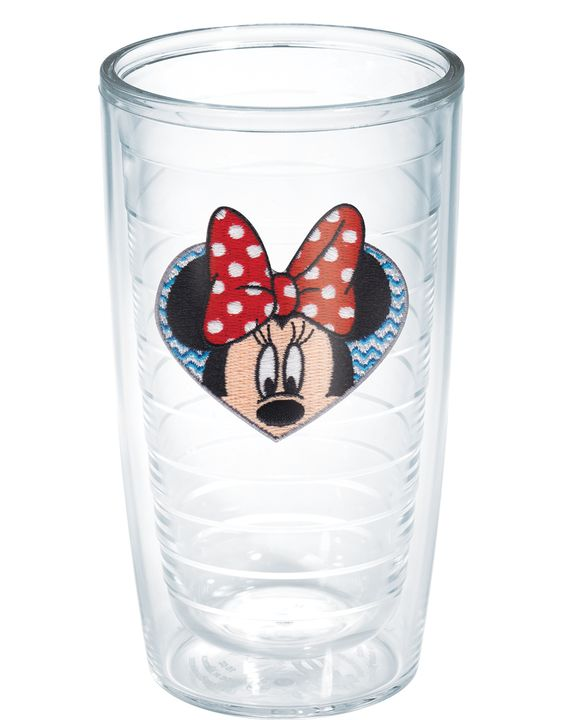 Designs - Tervis Insulated Tumblers - Mugs - Water Bottles - Gifts
