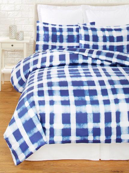 Schlossberg Finn Duvet Cover Set, http://www.myhabit.com/redirect/ref=qd_sw_dp_pi_li?url=http%3A%2F%2Fwww.myhabit.com%2Fdp%2FB00C1ZWG54
