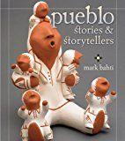Pueblo Stories & Storytellers
