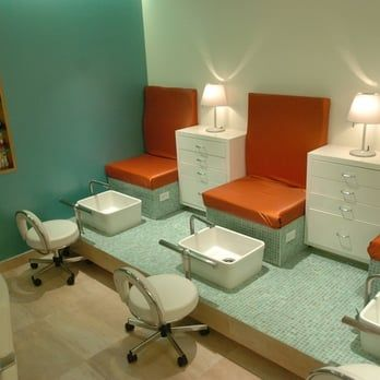 Pedicure Room - Yelp | puro | Pinterest | Photos, New york and Pedicures