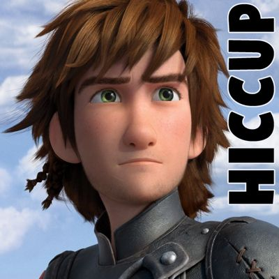 How To Train Your Dragon 2 Hiccup Age Hiccup, Dragon 2 and T...