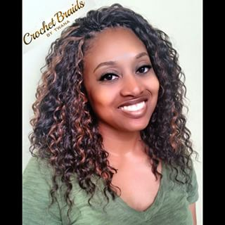 ... crochet and more colors braids crochet braids crochet in color